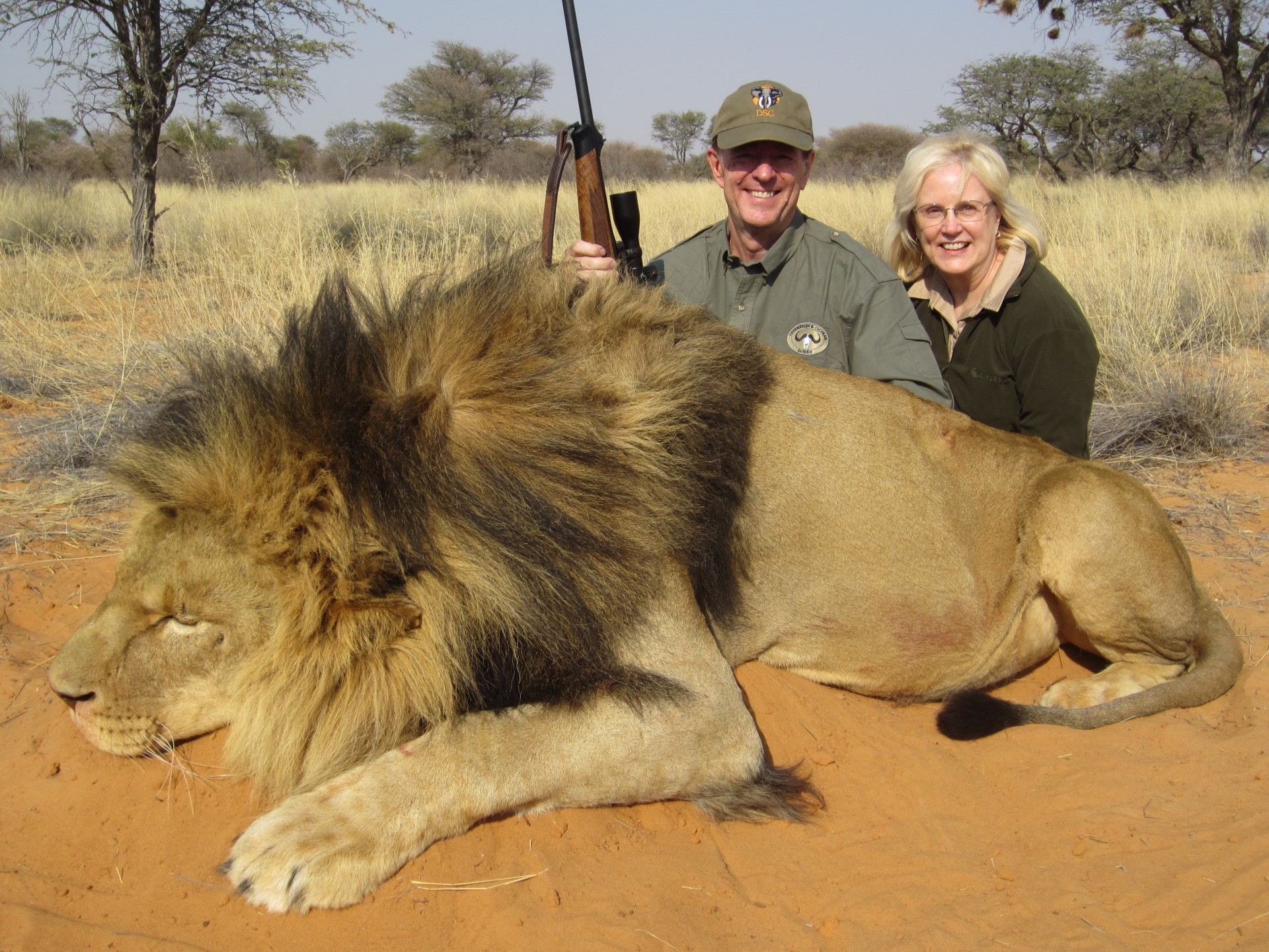 should animal hunting be banned First let me say i'm not a hunter but i am not sold on the position we should ban hunting 1 hunting may appear cruel, but in harsh climates starvation is a reality for many wild animalsa culling of the herds will allow more animals to survive a harsh winter where starvation is a.