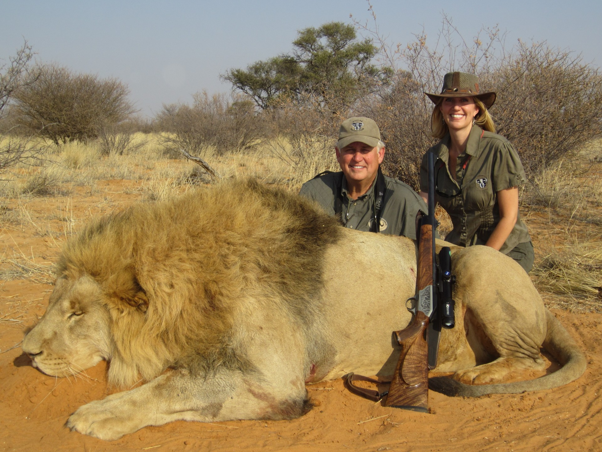 should hunting of animals be banned Should animal hunting be banned i personally think animal hunting should be banned because hunters are one of the main reasons why animals suffer, are extinct, and are endangered.